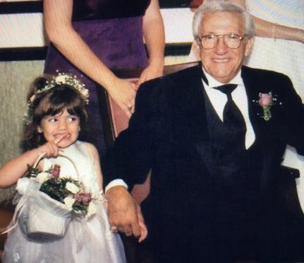 dad-allie-1998