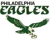 Eagles_80s